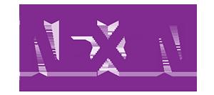 nexen_logo