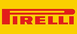 pirelli_LOGO