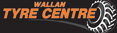 Wallan Tyre Centre
