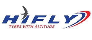 Hifly_Logo