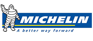 Michelin_Logo