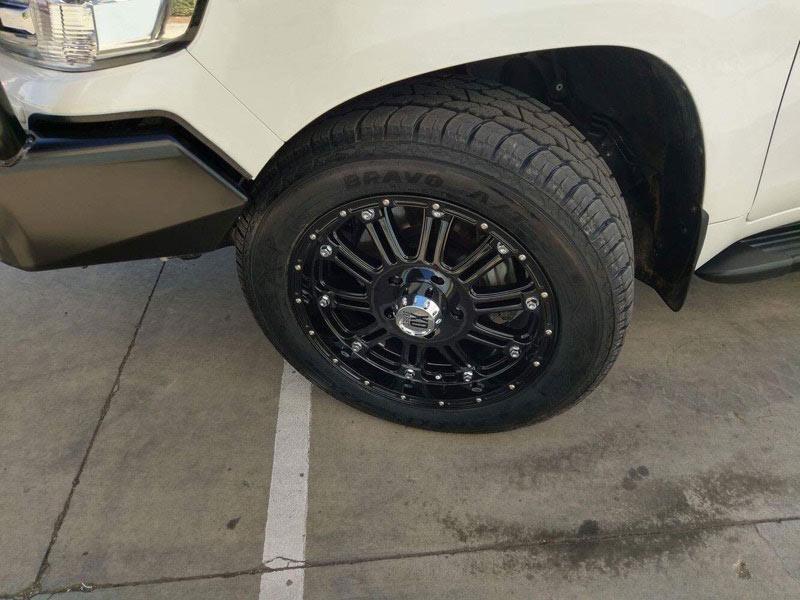 Tyre_Puncture-Repairs
