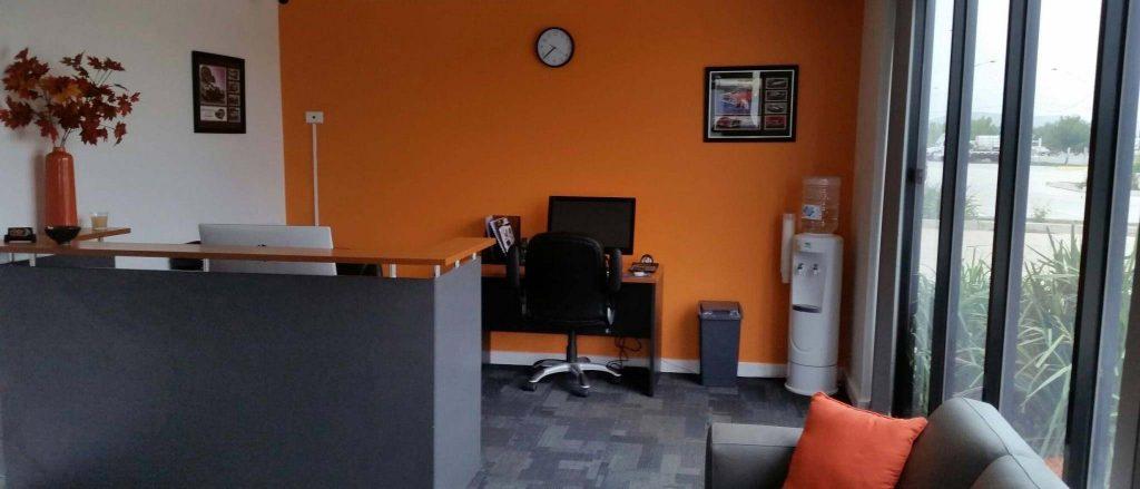 Wallan-Tyre-Centre_office