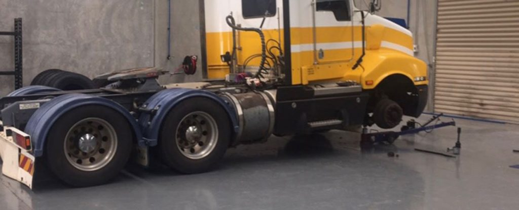 Wallan-Tyre-Centre_truck4