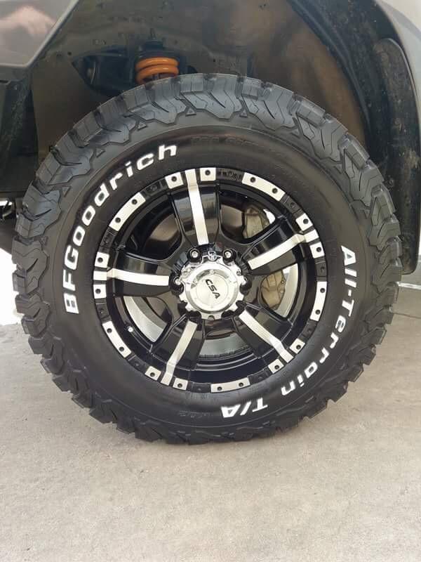 new-tyres-wheels3
