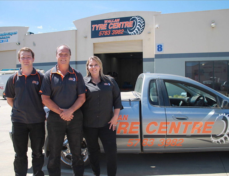 wallan-tyre-centre-team-workshop-home