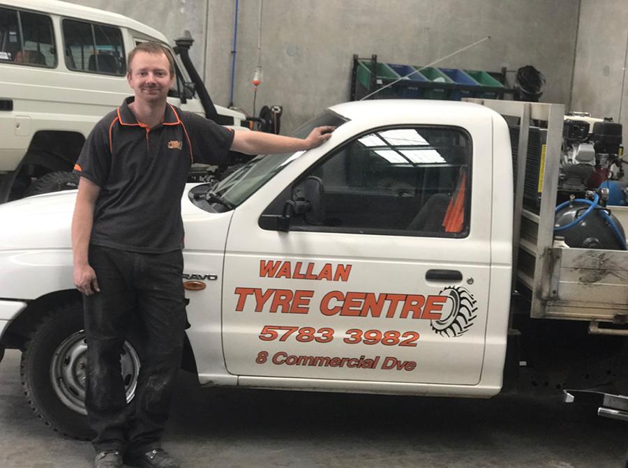 Mobile-Roadside-Tyre-Repair-Fitting
