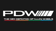 PDW-LOGO