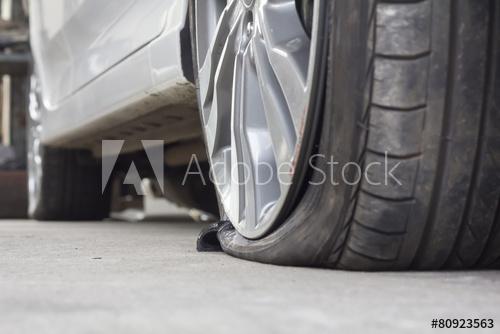 Tyre-Puncture-Repair-1