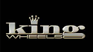 king-wheels-logo
