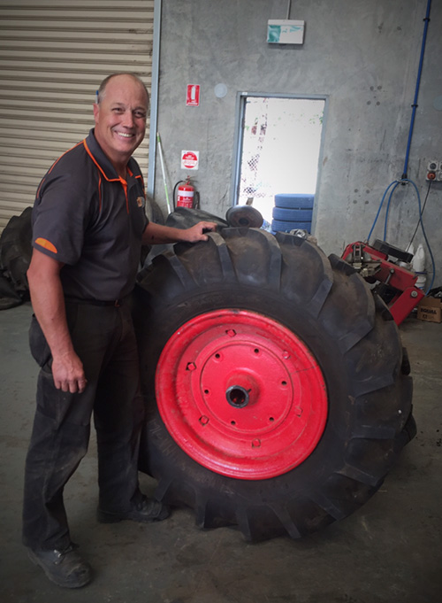 Tyre-and-Puncure-Repairs-Wallan-Tyre-Centre