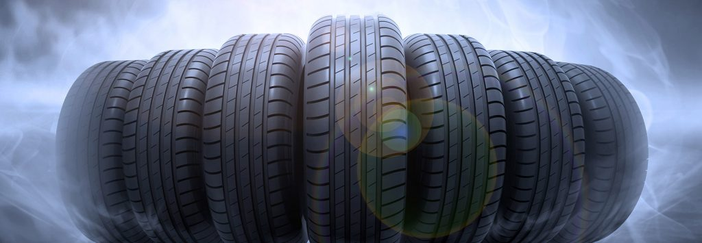 Wallan-Tyre-Centre-Great-Tyres-at-Great-Prices-slide1