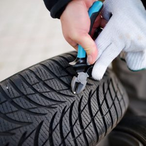 Wallan Tyre Centre Tyre And Puncture Repairs