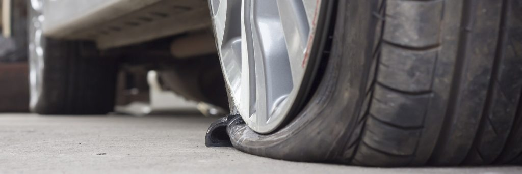 Wallan-Tyre-Centre-Tyre-and-Puncture-Repairs-banner