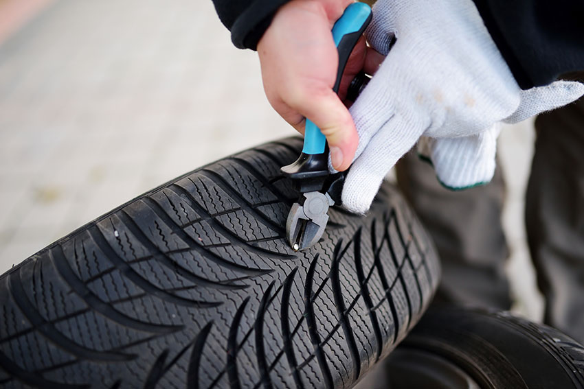 Wallan-Tyre-Centre-Tyre-and-Puncture-Repairs