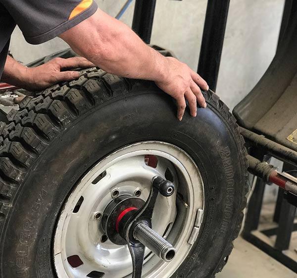Wallan-Tyre-Centre_Wheel-Balancing-and-Alignment