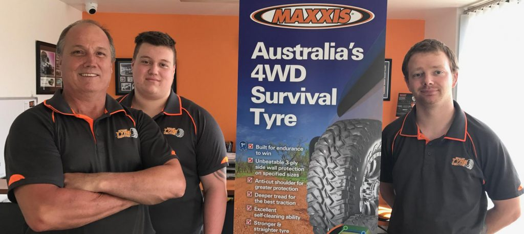 tyre-repairs-wallan-banner